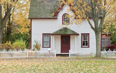 3 gode råd til boligkøb