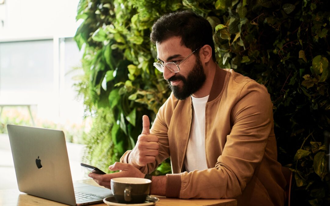3 tip til selskabsstiftelse